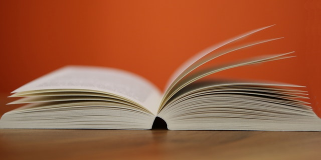 The seven best books for  awesome leaders